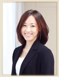 代表 西尾 育子|アンドルーチェテクニカルスクール学院長 兼 大阪校校長