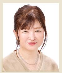 大阪校 講師 石井 直美