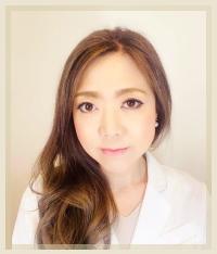 大阪校 講師 西川 玲